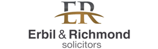 Erbil & Richmond Solicitors